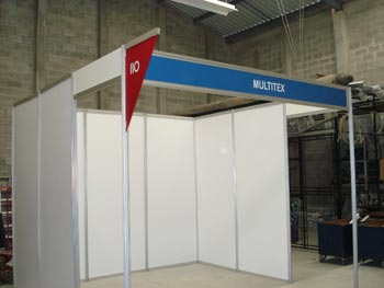 Stand 06